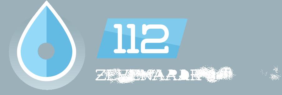 112zevenaar.nl